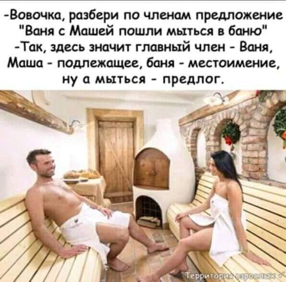 e0dec01baab97f62d9751900da559546.jpg