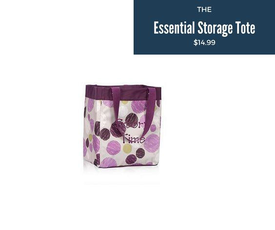 Shop the Thirty-One Outlet Sale at 9pm Eastern: www.buymybags.com