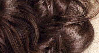 cabelos tratados - Ask.com Image Search