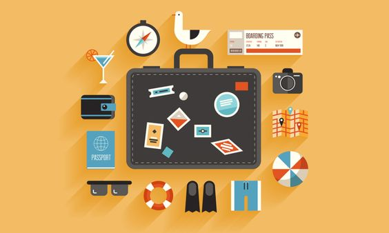 5 Important Traveling Tips That Every Family Should Know