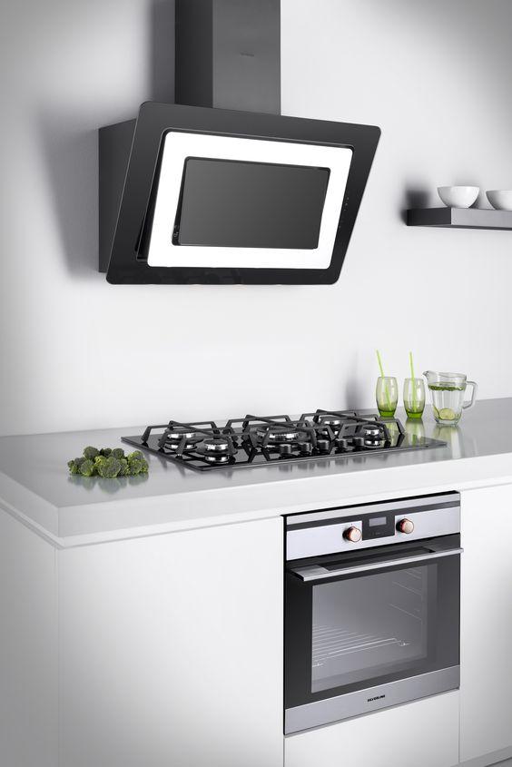 Trend Pin by Burner Tech Kitchen appliances on Silverline Kitchen appliances Pinterest
