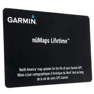 Garmin GPS 72H Handheld GPS P2236 furthermore Garmin Nuvi 2465lm Car Navigator besides First Biological Robots To Be Made Of Mould 120394 besides 281809331843 besides Garmin Nuvi 50LM GPS Lifetime Map Updates Speed Camera Red Light Camera Alerts. on garmin map updates