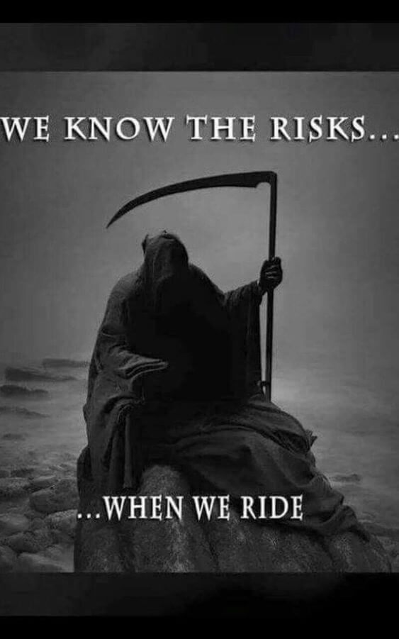 19 Short Quotes On Bikes Biker Quotes Cycling Quotes