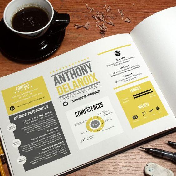 Votre CV sur-mesure et personnalisé !! > CV Etudiant : impeccable < http://www.cv-etudiant.fr/