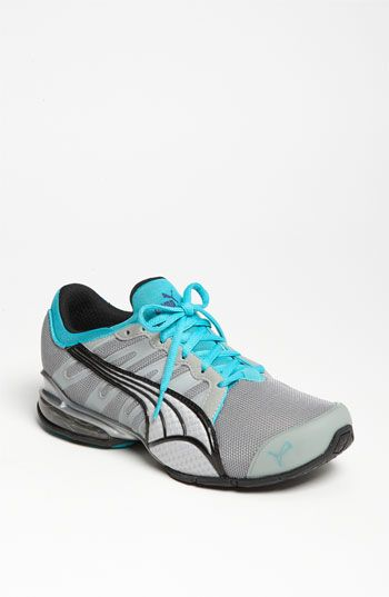 awesome tennis shoes! | Fitness! | Pinterest | Gris, Impresionante ...