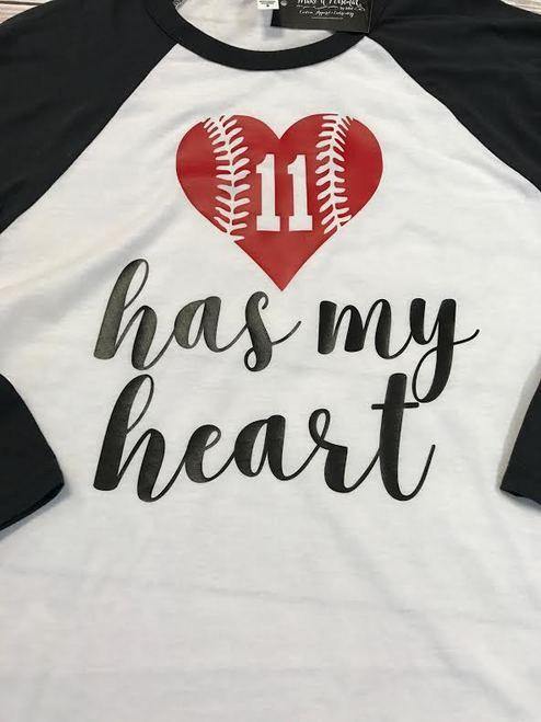 Baseball Is My Favorite Season Shirt Baseball Lover Shirt Sport Mom TShirt Sports Mama Shirt Baseball Gift Baseball T Shirt,