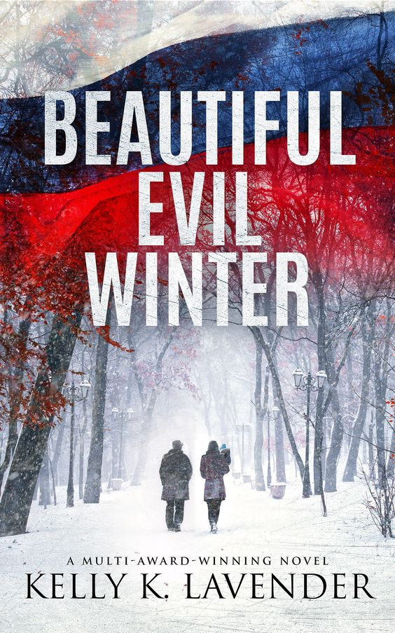 **Steal of a Deal Sunday is Tomorrow** Multi-Award-Winning Beautiful Evil Winter becomes a 99 cent bargain on Amazon. http://www.amazon.com/dp/B00PCQZDPY