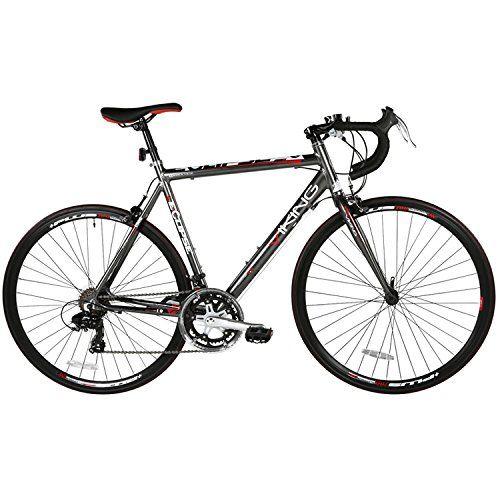 Viking Eclipse Alloy Road Bike 56cm Road Bike Road Bicycle Bike