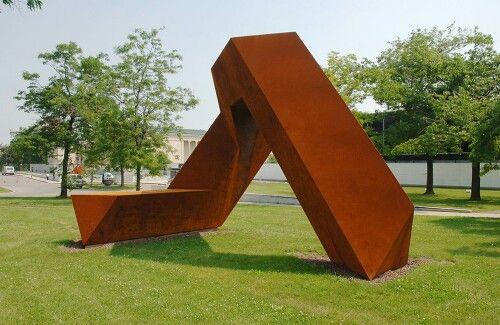 Albright - Knox Art Gallery...