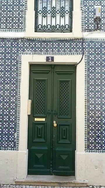 Lisbona: