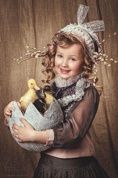 Фотограф - Карина Киль Дизайнер, стиль - Анастасия Курбатова MUAH - Анастасия Логинова
