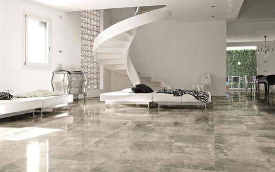 Tipos de m rmol el m rmol es una piedra natural y cuando - Tipos de marmol ...
