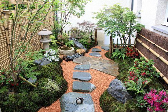 24+ Faire un petit jardin zen trends