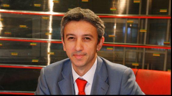 Dan Diaconescu DUBLEAZĂ oferta pentru Oltchim Stiri online de ultima ora
