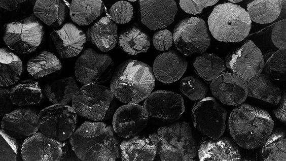 Rendez-vous à la scierie pour la sélection du bois #wood #bois #sawmill