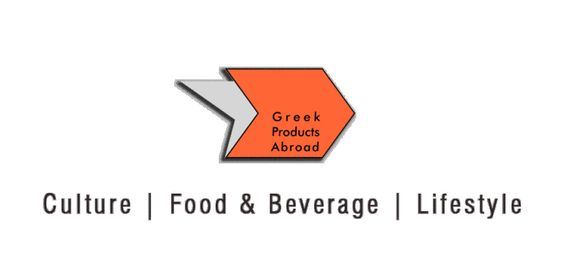 Greek Products Abroad post