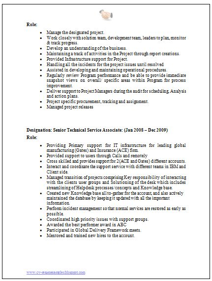 resume resume 2 and more science resume computer science computers