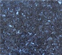 Lundhs Royal granite