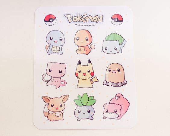 Gallery For gt Squirtle Cute Drawing