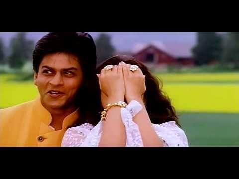 720p tamil video songs youtube