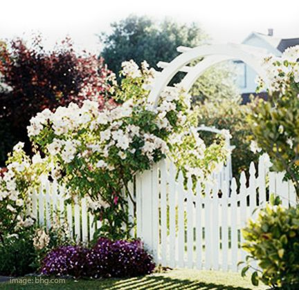 Practical Magic Entrance And Gardens On Pinterest
