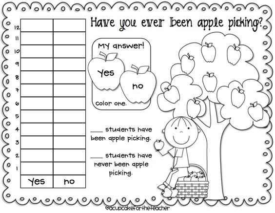 Johnny Appleseed Worksheets Sharebrowse – Johnny Appleseed Worksheets