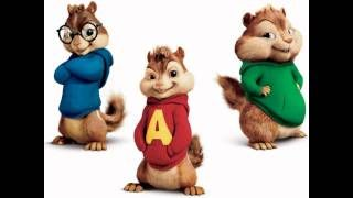 Nickelback When we stand together | Chipmunks