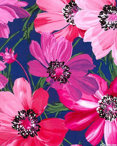 Bouquet Beauties - Cosmic Cosmos