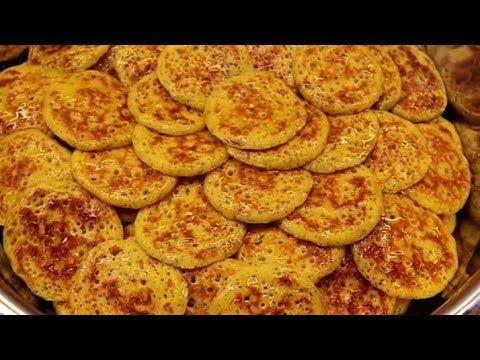 مطبخ الشيف منير الحداد Youtube Food Breakfast Toast
