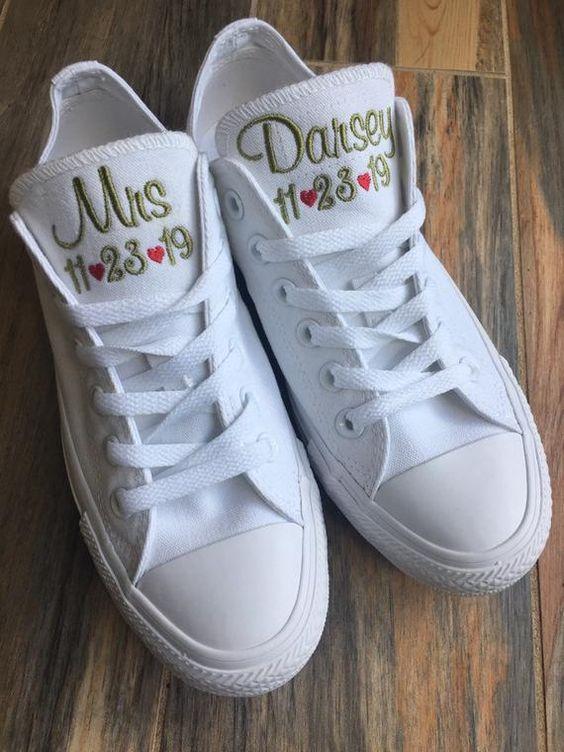Sneakers per ogni gusto! 6