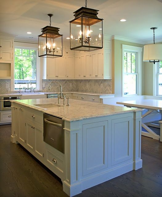 beautiful kitchen backsplashes beautiful kitchen backsplashes take one beautiful 1548