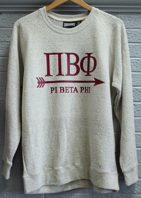 Poodle Fleece Sweatshirt with Press on Design by UniversityShop on Etsy https://www.etsy.com/listing/460945126/poodle-fleece-sweatshirt-with-press-on