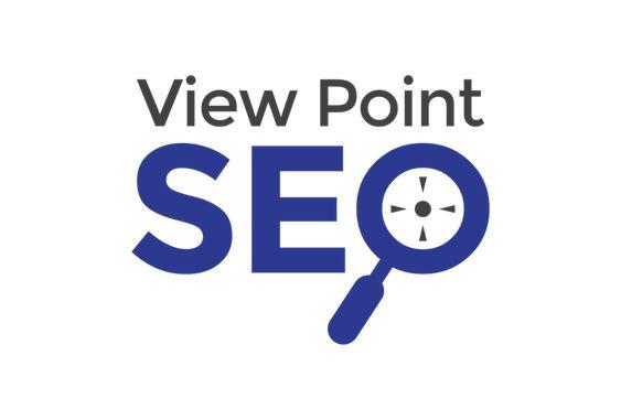 Best SEO Company In Noida | SEO agency in Ghaziabad - Digitaljet