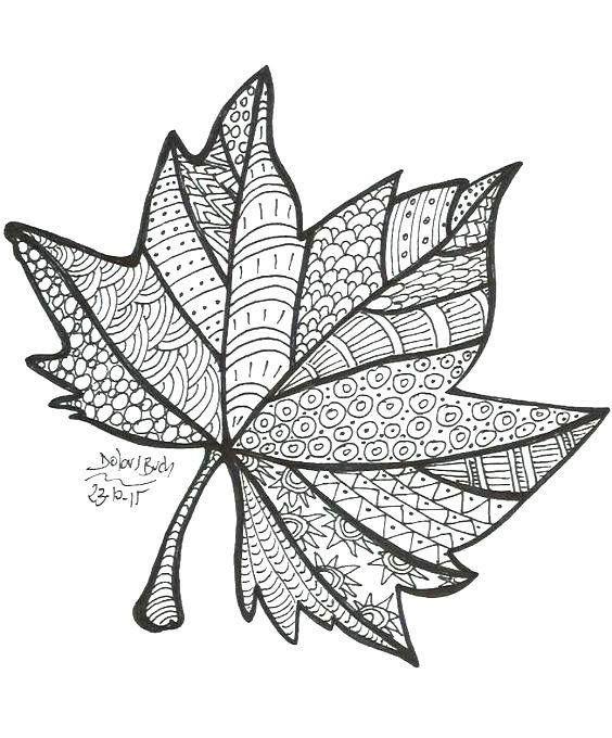 Pin By Tamarisk On Zentangle Boyama Doodle Art Designs Mandala Art Lesson Doodle Art Drawing