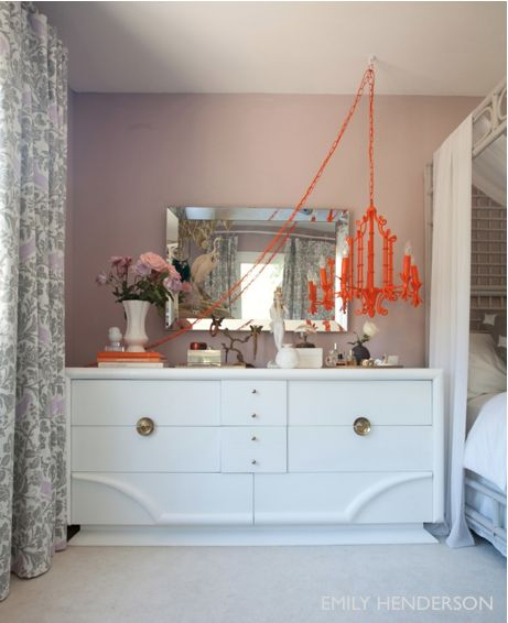 canopy bedroom canopies and stylists on pinterest