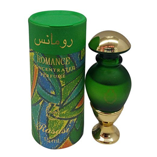 Pin On Oud Oil And Musk Oil Fragrances