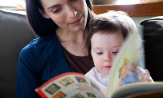 11 lessons every good parent should teach their kid