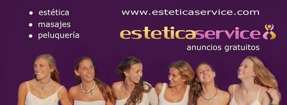 Belleza, salud y estética  Belleza, salud y estética http://www.mbfestudio.com/2014/10/belleza-salud-y-estetica.html?spref=tw #esteticaservice #peluquería #estética #anunciosgratis