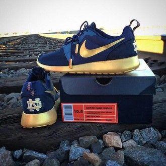 Nike Tanjun Grade School Boys\u0026#39; Running Shoes