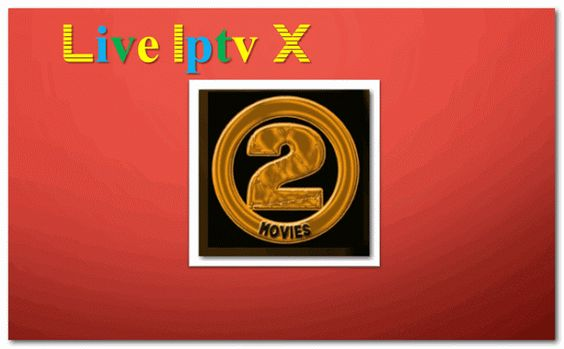 Kodi 2 Movies Evolved tv shows addon - Download 2 Movies Evolved tv shows addon For IPTV - XBMC - KODI   XBMC2 Movies Evolved tv shows addon  2 Movies Evolved tv shows addon  Download XBMC 2 Movies Evolved tv shows addon Video Tutorials For InstallXBMCRepositoriesXBMCAddonsXBMCM3U Link ForKODISoftware And OtherIPTV Software IPTVLinks.  Subscribe to Live Iptv X channel - YouTube  Visit to Live Iptv X channel - YouTube  How To Install :Step-By-Step  Video TutorialsFor Watch WorldwideVideos(Any…