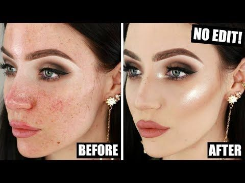 Flawless Foundation Routine For Night Time Flawless Foundation Routine Flawless Foundation Natural Foundation