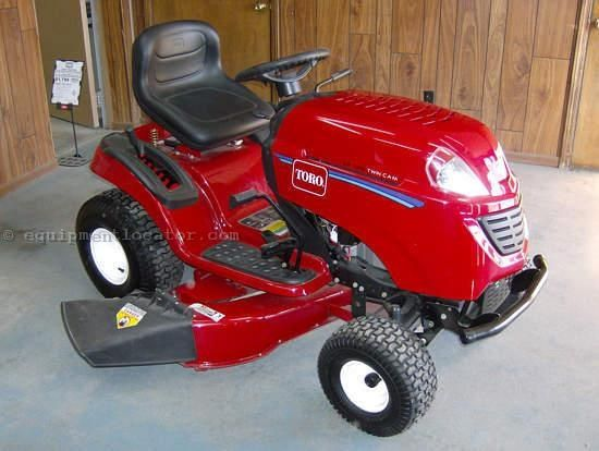 Toro Lawn Mowers Parts Lawn Mowers Parts Toro Torolawnmower