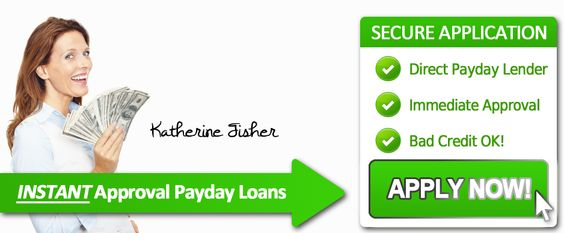 Fast payday loans online from direct payday lenders.
