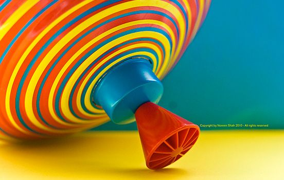 Fotos coloridas