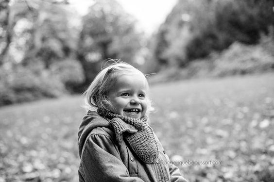 Enfants - angeliquebeaussart.com/blog