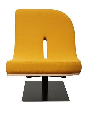 http://idesignme.eu/2012/01/ad-ognuno-la-sua-iniziale/ #Tabisso #yoga #furniture #design #idea #projects #trends #lettering #home #officeDecor #homedecor