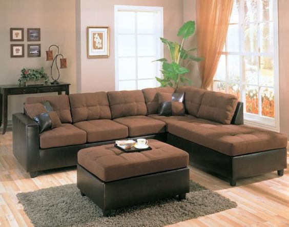 Pinterest the world s catalog of ideas for Living room designs in jamaica