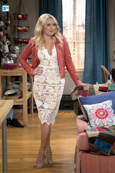 (FC:II Emily Osment) Hello my name is Gabby. I am twenty years old from Carolina. I work as an actress. I am really excited to be here. I've always wanted to meet the Prince.