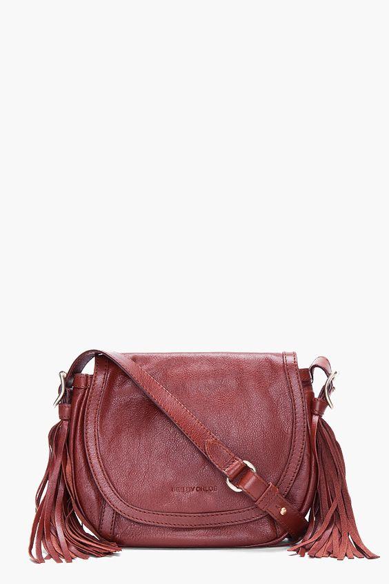 cloe bags for women