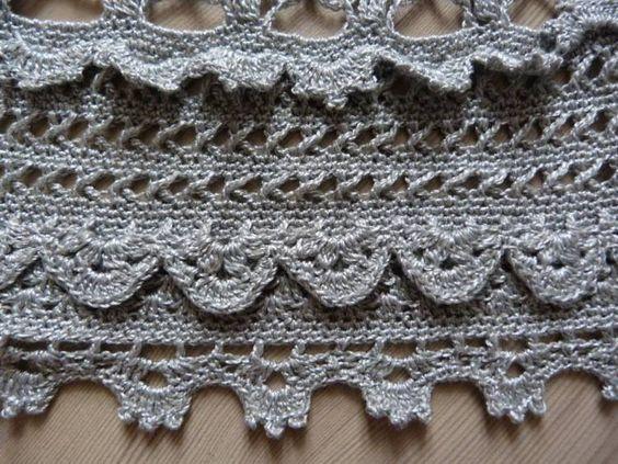 www.fhinotrico.blogspot.com: Vestido Olivia - MAIS DETALHES